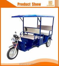 passenger electric auto rickshaw tuk tuk tuk tuk bajaj india