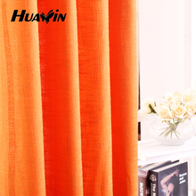 Blackout fabric/fabric curtain/window covering ideas