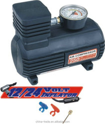 2015 New products high pressure mini air compressor from chinese wholesaler