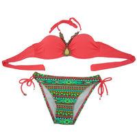 high quality sexy bikini 6028 swimwear hotsale 2014 new style