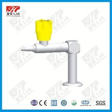 Super quality gas tap laboratory fitting in Guangzhou, China