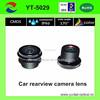 360 degree car camera with 4 lens car black box dual lens car dvr camera camera lens filter
