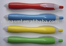 pretty cute pen SML10788T-1 office supply