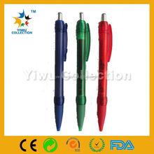 promotional advertisement banner pen,custom ballpoint ball pen,writing instruments