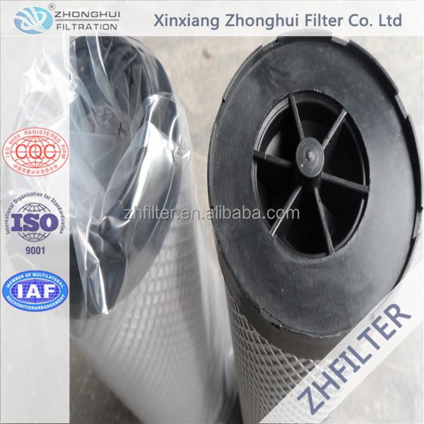 Zander compressed air filter element 2020Y