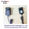 12v battery charger li ion battery charger for 18650 li ion battery pack