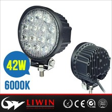 european h i d heavy equipment lights led tractor lights for Off Road 4x4 headlights