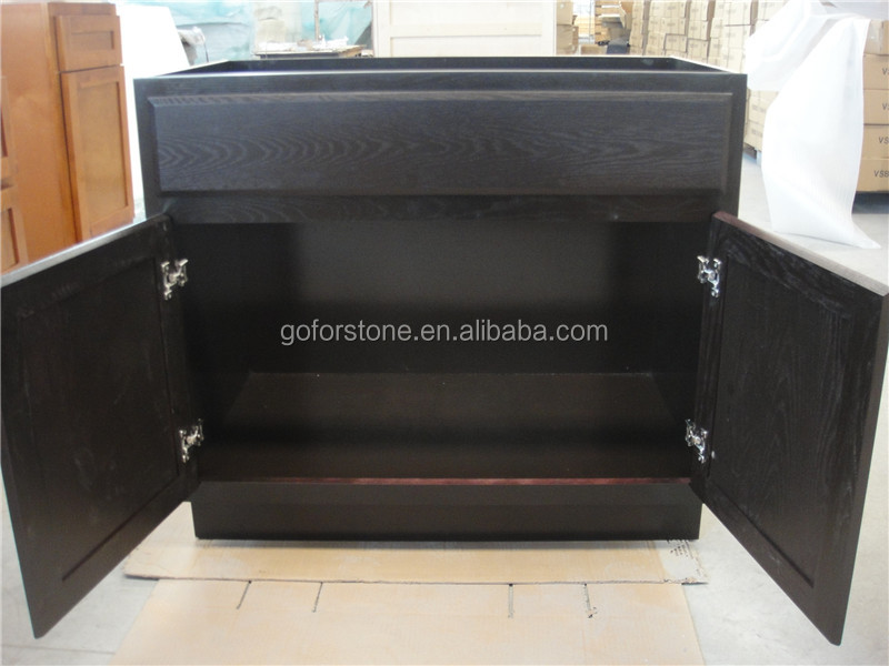 need to sell used kitchen cabinets kitchen cabinet roller