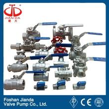 omb valve