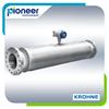 Krohne OPTIMASS 2400 Coriolis bulk mass flowmeter