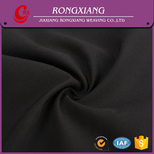 Designer fabric supplier Latest design Casual Woven names of clothing materials