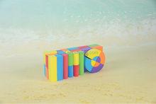 50*20*15cm EVA foam soft educational kids foam toy building blocks