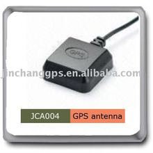 (manufactory) GPS Car/Auto/Vehicle /Navigation Active Antenna