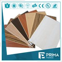 countertops laminate 4x8 melamine laminated mdf board