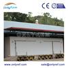 cold storage refrigeration unit refrigerator freezer in dubai
