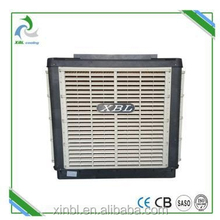 Water Consumption 10-12L/H & Air Conditioner Industrial