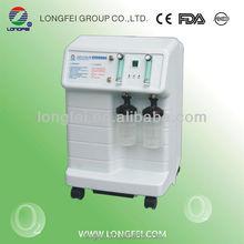 psa medical oxygen concentrator 3L,5L,8L,10L