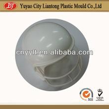 china ABS Plastic Work safety helmet