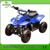 Newest Model Gas Powered ATV For Adult On Sale/ SQ- ATV001