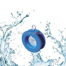 DN50~DN600 Wafer check valve price