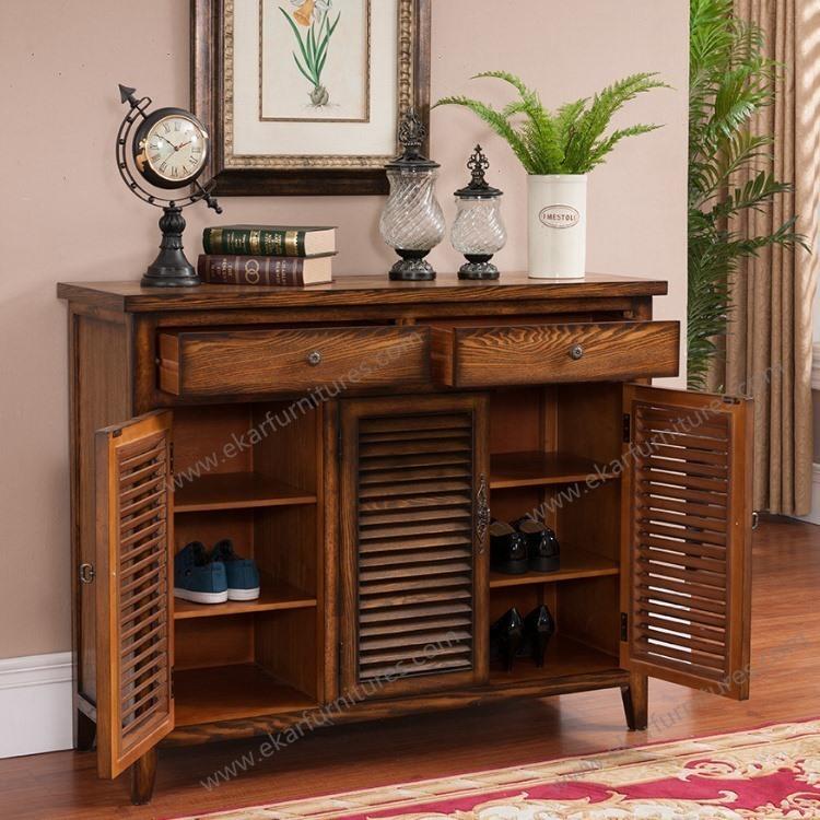 Wood Furniture Wooden Shoe Shelves Shoe Cabinet Buy Shoe Shelves Wooden Shoe Shelves Shoes