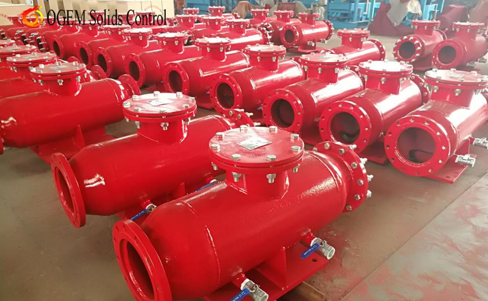 Drilling Equipment Gas Flare Ingition System Buy Gas
