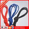 hi-ana cord2 Custom made print logo High fashion elastic cord for hair