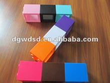 Brain Construction Plastic Brick for Baby