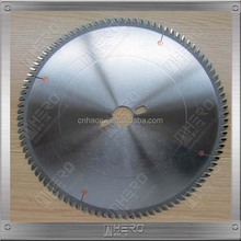 Cutting Disc Saw Blade for Wood Carbide segment saw blade for Laminated boards,MDF, Melamine panel