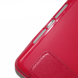 Leather case for ipad mini industrial for ipad case,nice for ipad cases,amazing for ipad cases