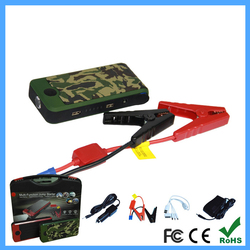 2015 new product on china market emergency portable mini car accessories auto emergency roadside kit