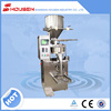 High speed and Factory price Automatic cotton candy automatic packing machine