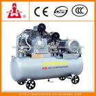 Venda quente!!! Portátil mini compressor de ar kb15