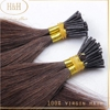 Hair Manufacturer Remy Virgin Russian Hair Wholesale Accept Paypal Weaving Hair and Beauty Supplies