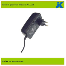 9v 3000ma used for power adapter for pa-300 electric bike battery charger and ac dc switching power supply