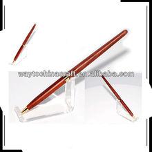 Fashion expensive ballpoint pens
