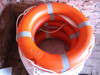 CCS/EC MED Solas approved foam life ring