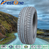 Factory wholesale pink car tyres/passenger car tyres/light truck tyres with low price