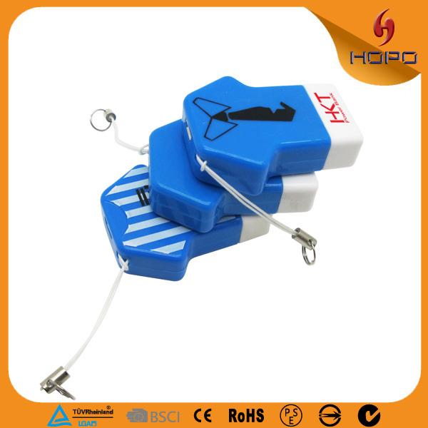 NN16 mini power bank (6)