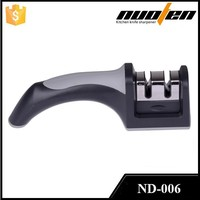 2014 professional kitchen tool electric knife sharpener as seen on TV