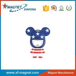 Neodymium Magnets Fridge Magnet Making Machine Factory