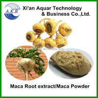 herb sex medicine(pills) for man maca extract powder