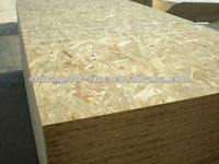 best price osb 1/osb 2/osb 3