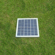 pv solar panel 130W 150W 250W 300W Photovoltaic Cells