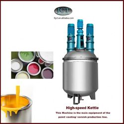 best oil paintings world production machinery