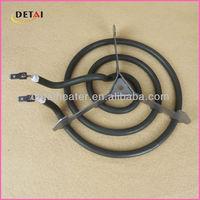 Guangdong Manufacturer Electric Range Surface Element