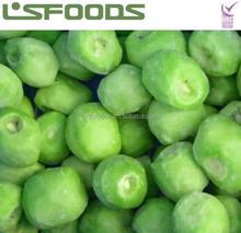 Kiwi Berry Kiwi fruit prices Chinese kiwi fruit fresh kiwi fruit HOT SALE