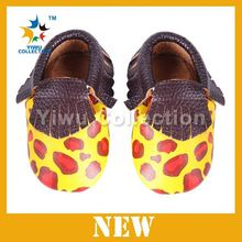 hot selling fashion baby moccasins shoes,baby wholesale shoes made in china,fashion latin dance shoes