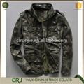 de alta calidad de chaqueta de cuero en pakistán sialkot para el hombre