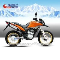 MOTORCYCLE XRE300 250CC NEW DESIGN MOTOCICLETA ZF200GY-A